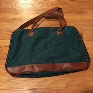9309e7eeeb56 Polo by Ralph Lauren Bags - VINTAGE POLO RALPH LAUREN BAG SET